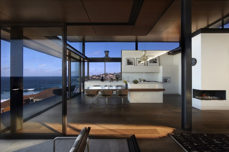 Bronte House by Rolf Ockert Design 07