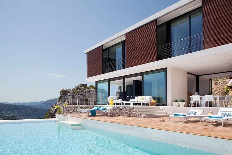 Casa 115 by Miquel Angel Lacomba 02