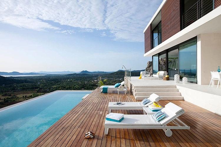 Casa 115 by Miquel Angel Lacomba 03