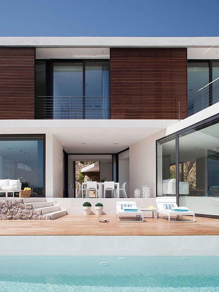 Casa 115 by Miquel Angel Lacomba 04