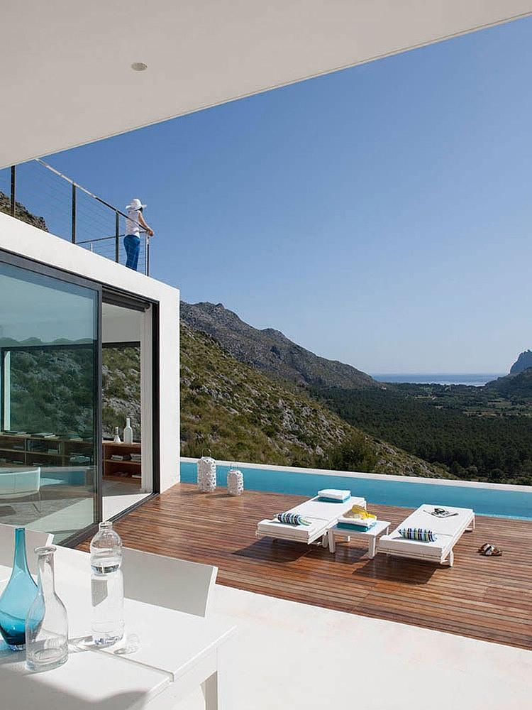 Casa 115 by Miquel Angel Lacomba 05