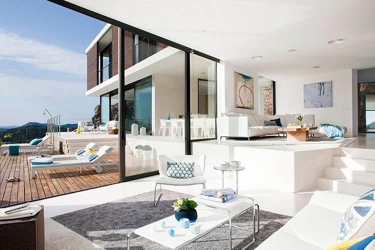 Casa 115 by Miquel Angel Lacomba 07
