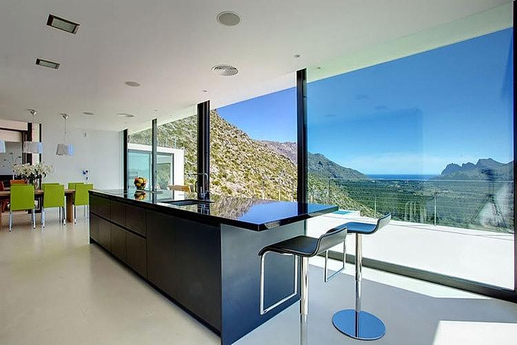 Casa 115 by Miquel Angel Lacomba 10