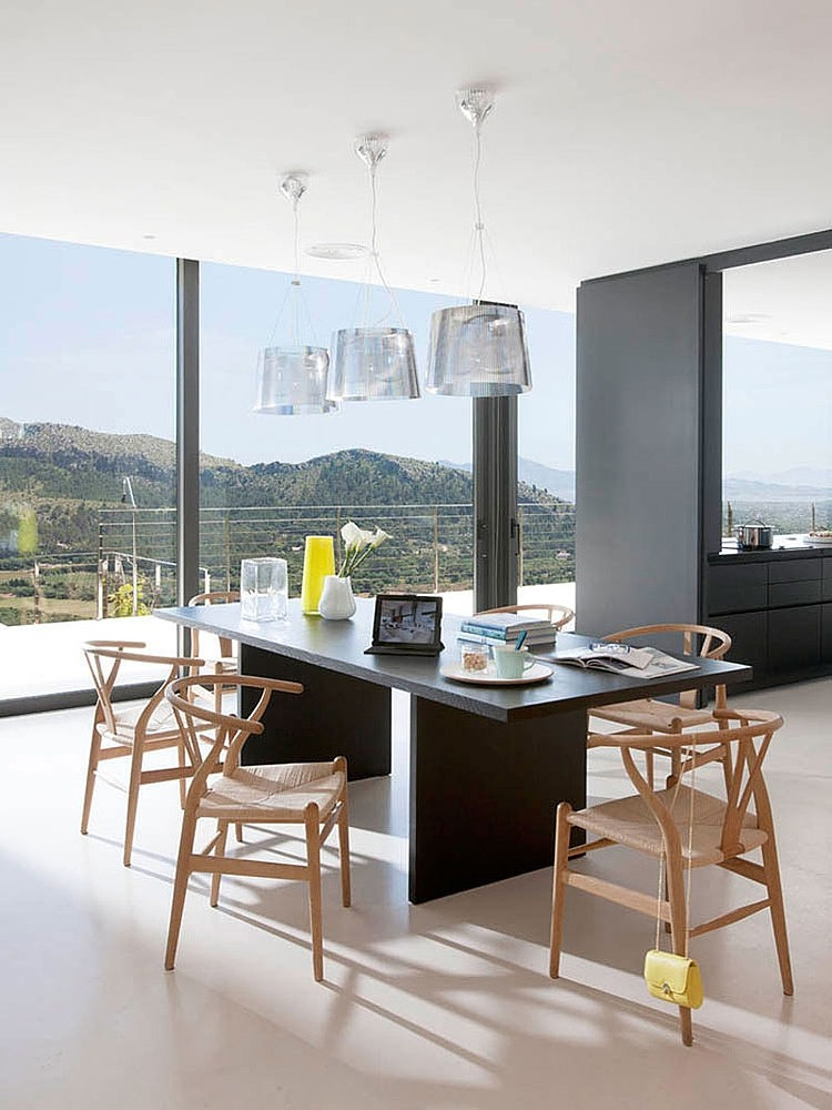 Casa 115 by Miquel Angel Lacomba 11