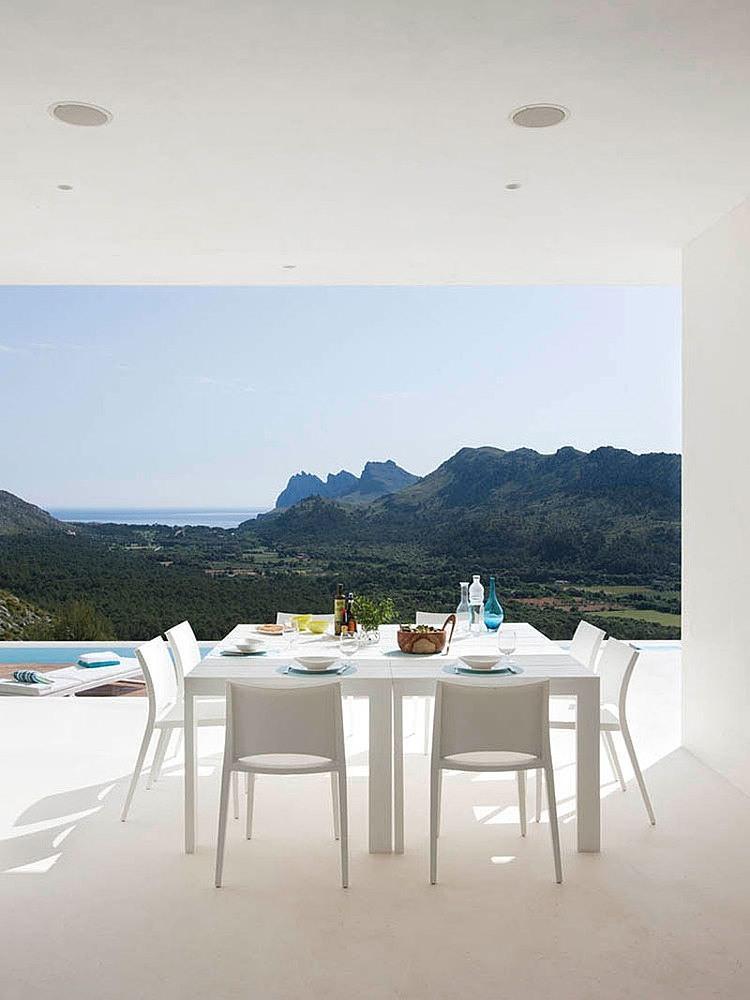 Casa 115 by Miquel Angel Lacomba 12