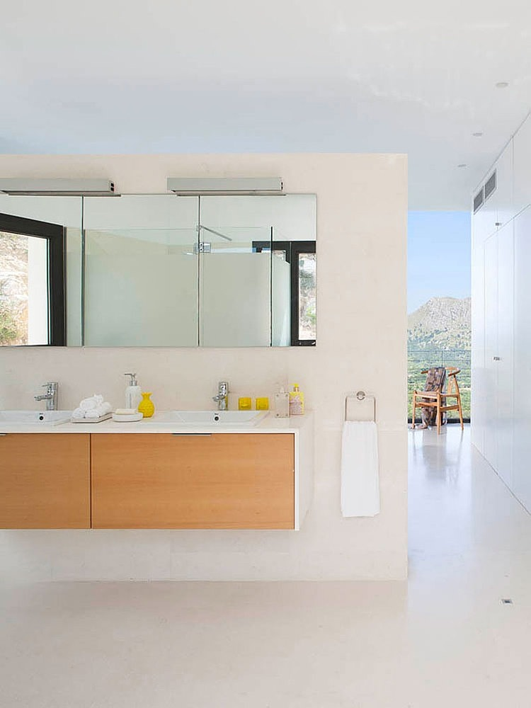 Casa 115 by Miquel Angel Lacomba 15