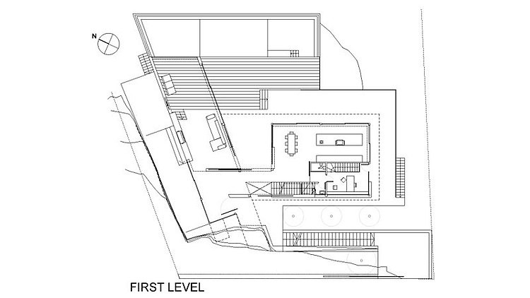 Casa 115 by Miquel Angel Lacomba 21