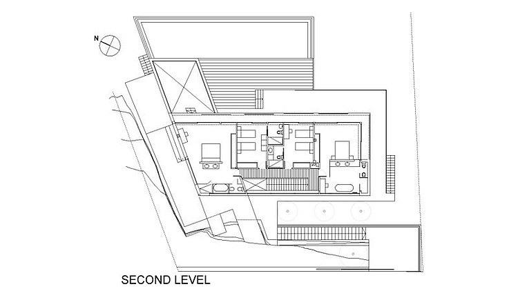 Casa 115 by Miquel Angel Lacomba 22