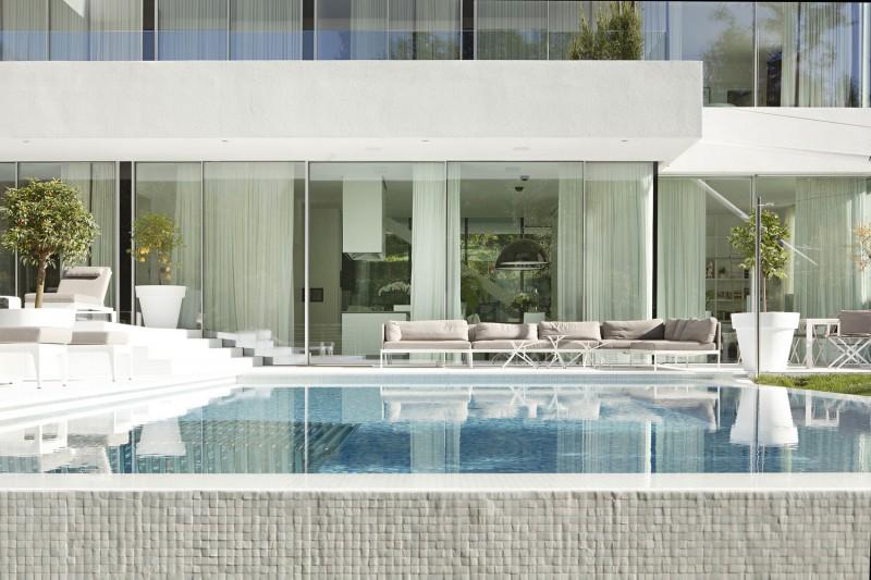 House M by monovolume architecture + design 04