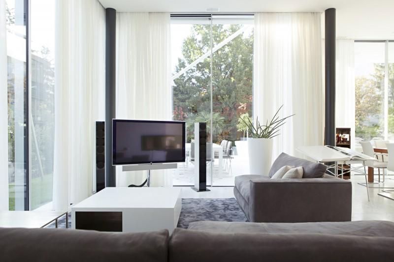 House M by monovolume architecture + design 06