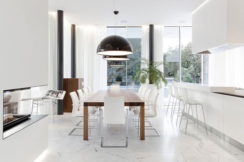 House M by monovolume architecture + design 08