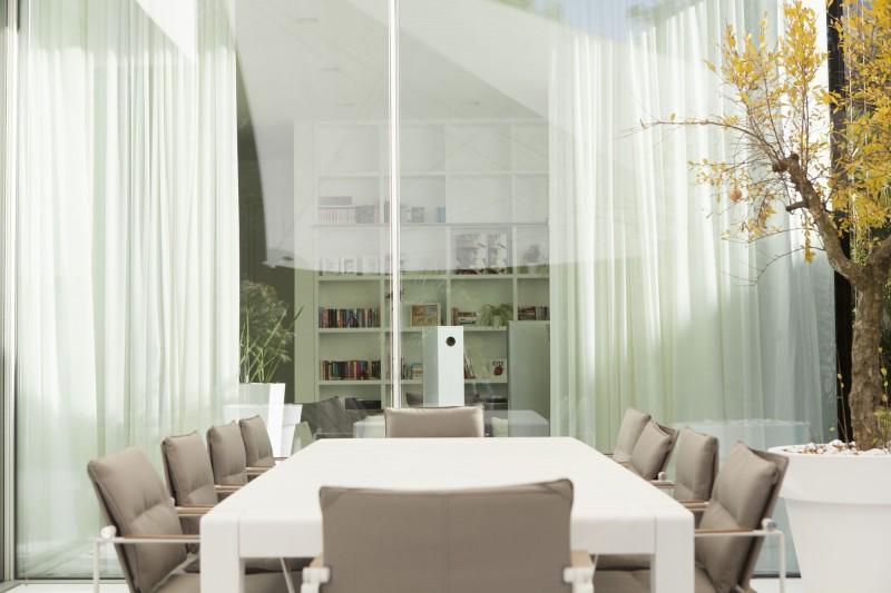 House M by monovolume architecture + design 09