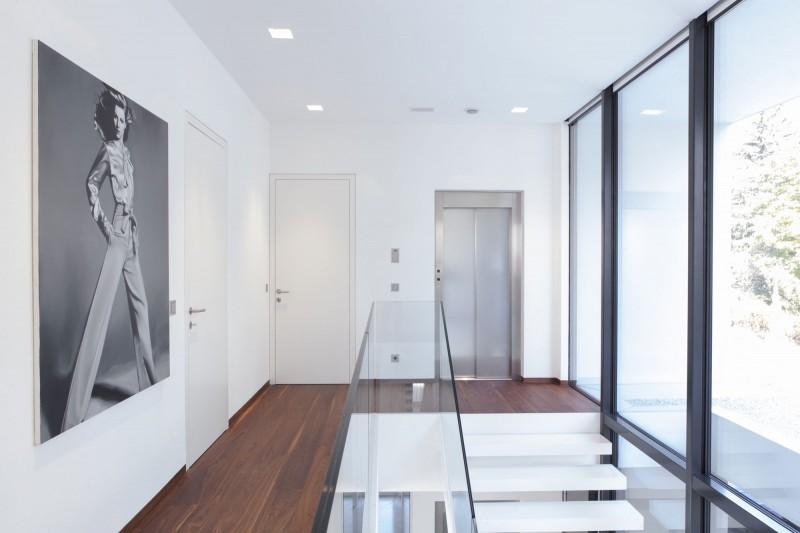 House M by monovolume architecture + design 13