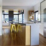 Kew House by Nic Owen Architects 05