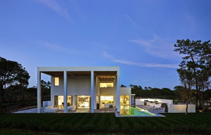 San Lorenzo North by de Blacam and Meagher Architects 02