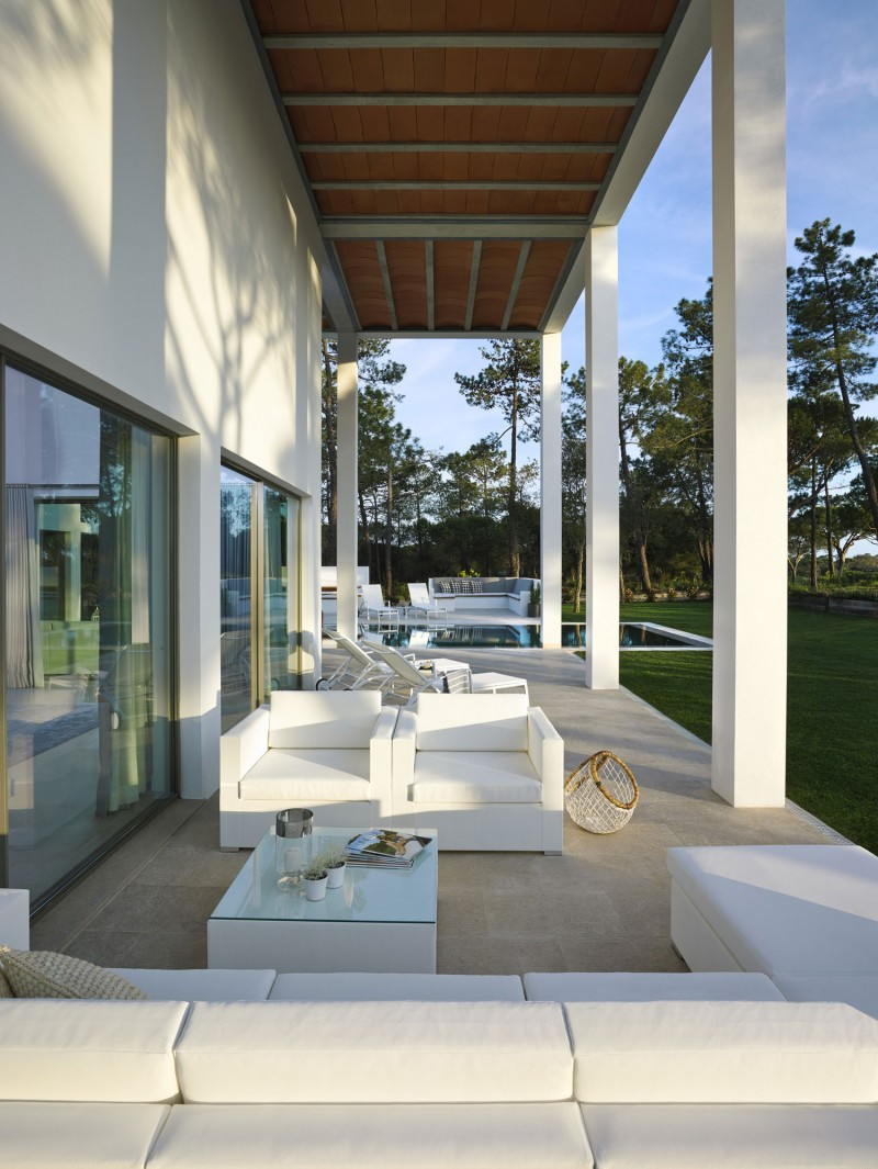 San Lorenzo North by de Blacam and Meagher Architects 07
