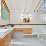 Sea Ranch by Marcus & Willers Architects 14