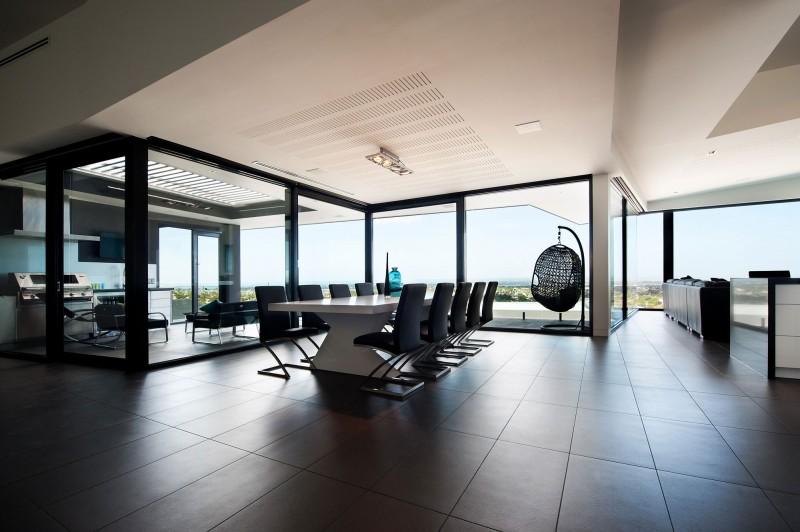 Wandana Residence by James Deans & Associates 08