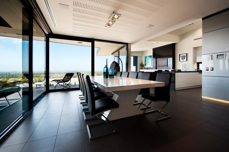 Wandana Residence by James Deans & Associates 09