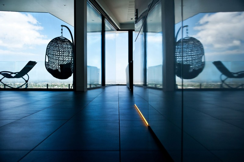 Wandana Residence by James Deans & Associates 12