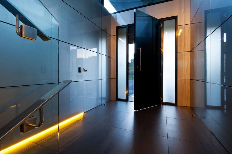Wandana Residence by James Deans & Associates 13
