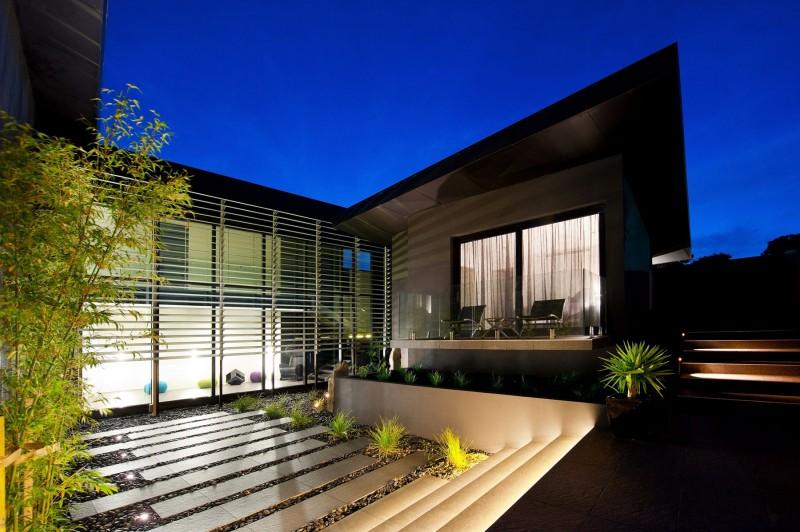 Wandana Residence by James Deans & Associates 15