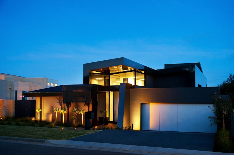 Wandana Residence by James Deans & Associates 16