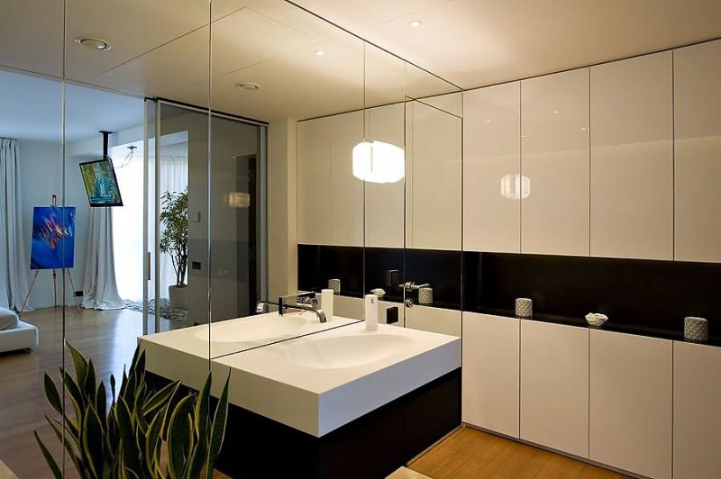 apartments moscow russia.  Apartment in Moscow by Alexey Nikolashin 18 MyHouseIdea