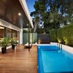 Balaclava Road by Cos Design 03