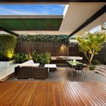 Balaclava Road by Cos Design 05