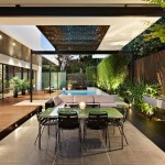 Balaclava Road by Cos Design 07