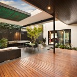 Balaclava Road by Cos Design 08