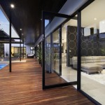 Balaclava Road by Cos Design 09