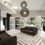 Balaclava Road by Cos Design 12