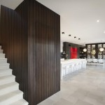 Balaclava Road by Cos Design 13