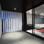 Balaclava Road by Cos Design 15