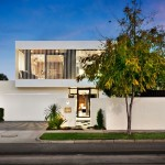 Balaclava Road by Cos Design 16