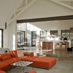 Folly Farm by Surround Architecture 04