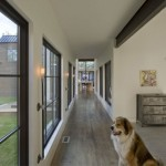 Folly Farm by Surround Architecture 09