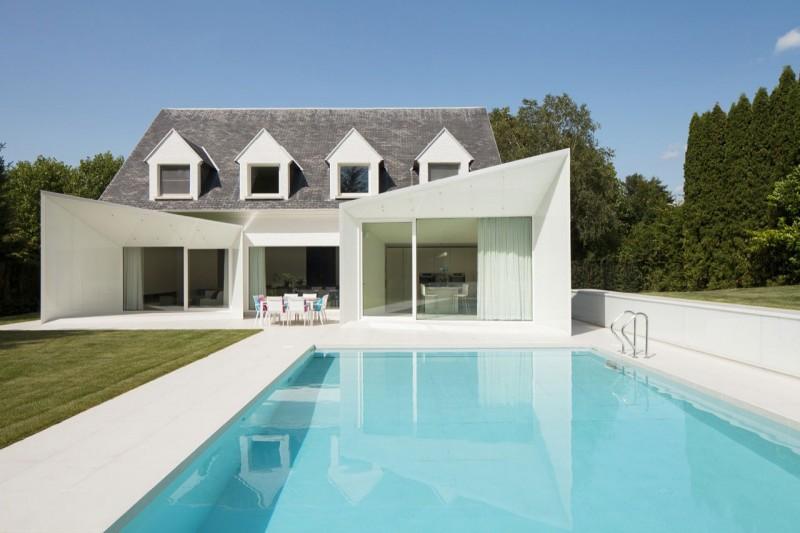 House LS by dmvA 01