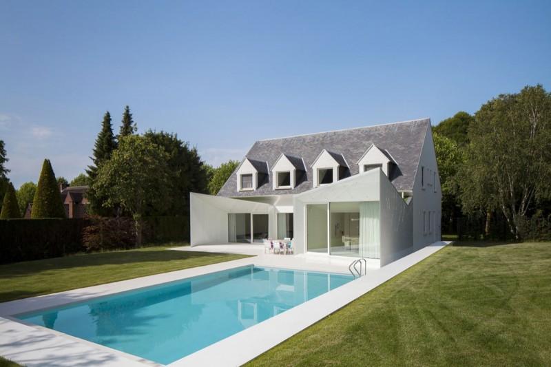 House LS by dmvA 02