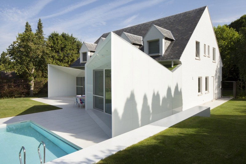 House LS by dmvA 03