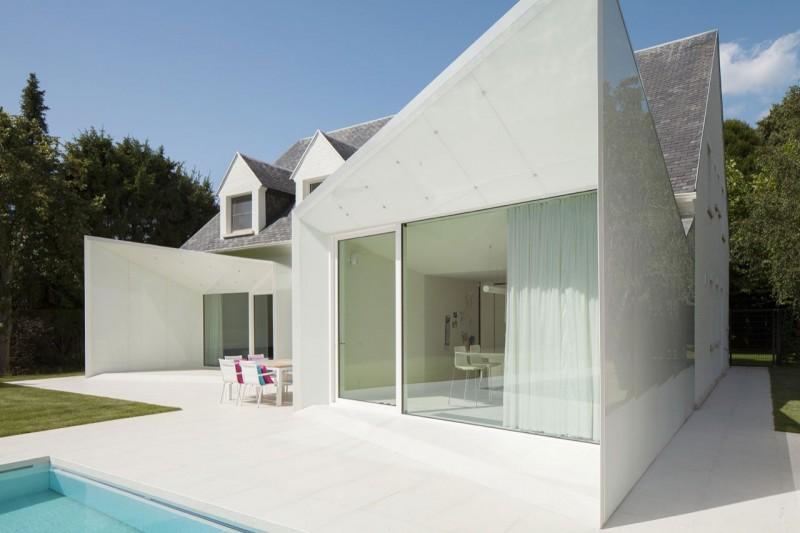 House LS by dmvA 04