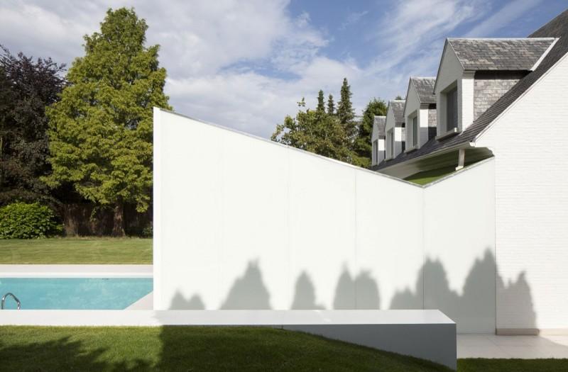 House LS by dmvA 06