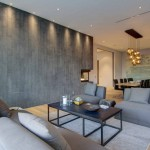 La residence by la kaza and meridith baer home myhouseidea - Villa moderne los angeles meridith baer ...