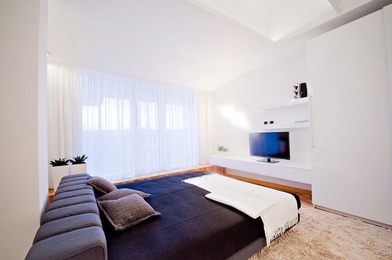 532 in loft apartment by grosu art studio previous next