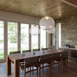 Naramata Cabin by Robert Bailey Interiors 04