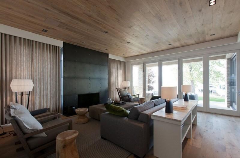 Naramata Cabin by Robert Bailey Interiors 05