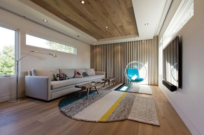 Naramata Cabin by Robert Bailey Interiors 10