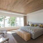 Naramata Cabin by Robert Bailey Interiors 12